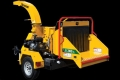 Rental store for Wood Chipper 9  Towable Vermeer in Delano MN