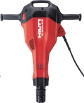 Rental store for Jack Hammer 35lb. Electric Hilti in Delano MN