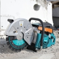 Rental store for Saw, Cut-Off 14  Makita Gas 50 1 W Blade in Delano MN