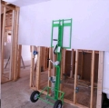 Rental store for Drywall Lift For Walls in Delano MN