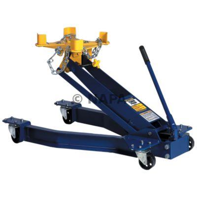 Transmission jack 1/2 ton rentals Delano MN | Where to rent