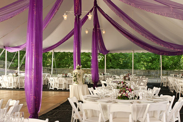 Party rentals in Delano MN
